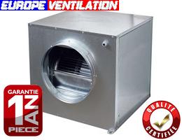 europe ventilation moteur hotte professionnelle. Black Bedroom Furniture Sets. Home Design Ideas